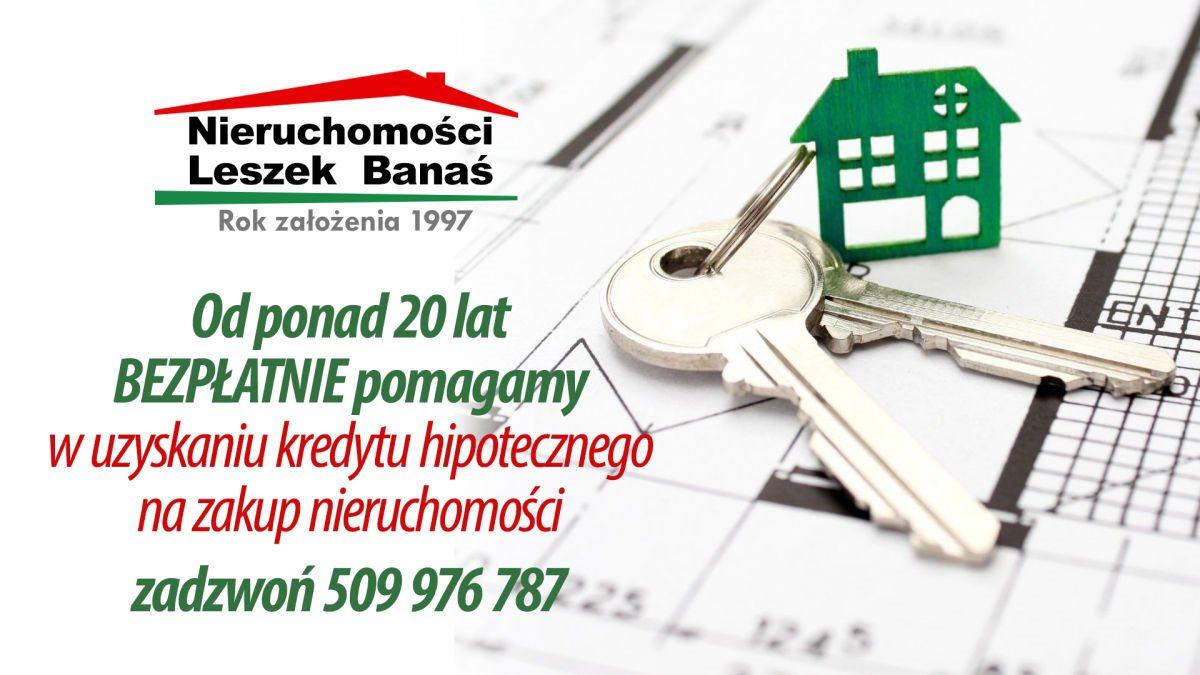 Mieszkanie dwupokojowe na sprzedaż Grudziądz  45m2 Foto 6