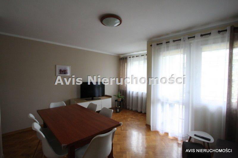 Mieszkanie trzypokojowe na sprzedaż Świdnica  44m2 Foto 1