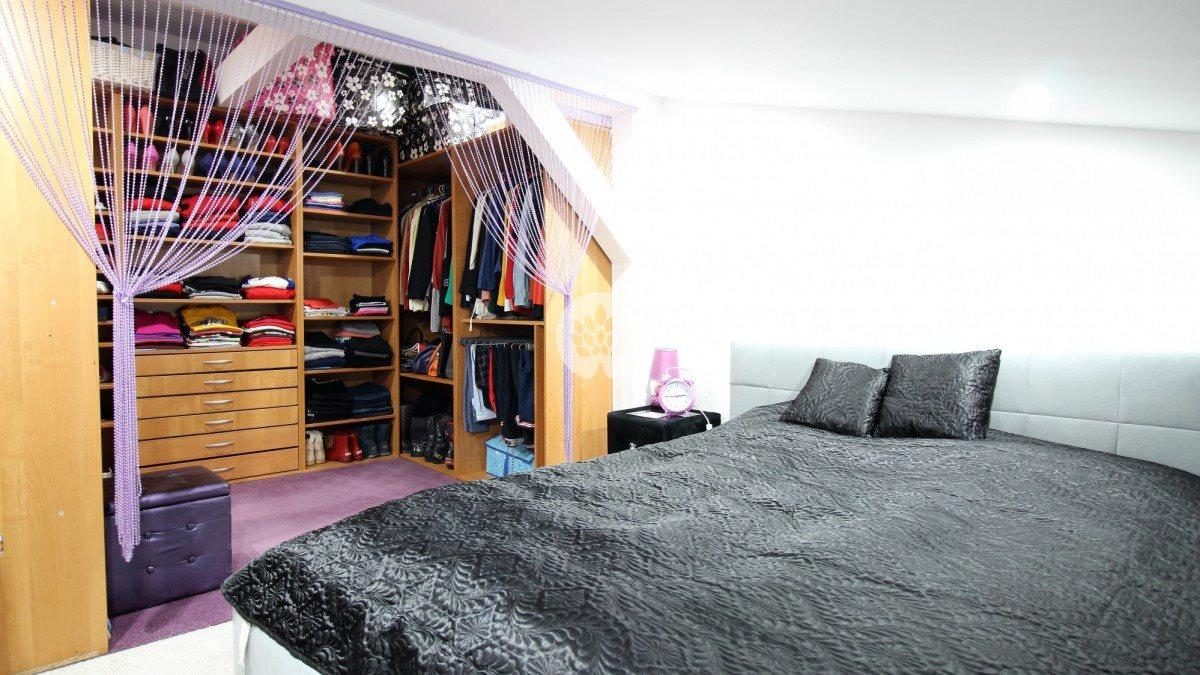 Mieszkanie trzypokojowe na sprzedaż Bydgoszcz, Śródmieście, Ks. Jana Długosza  61m2 Foto 5