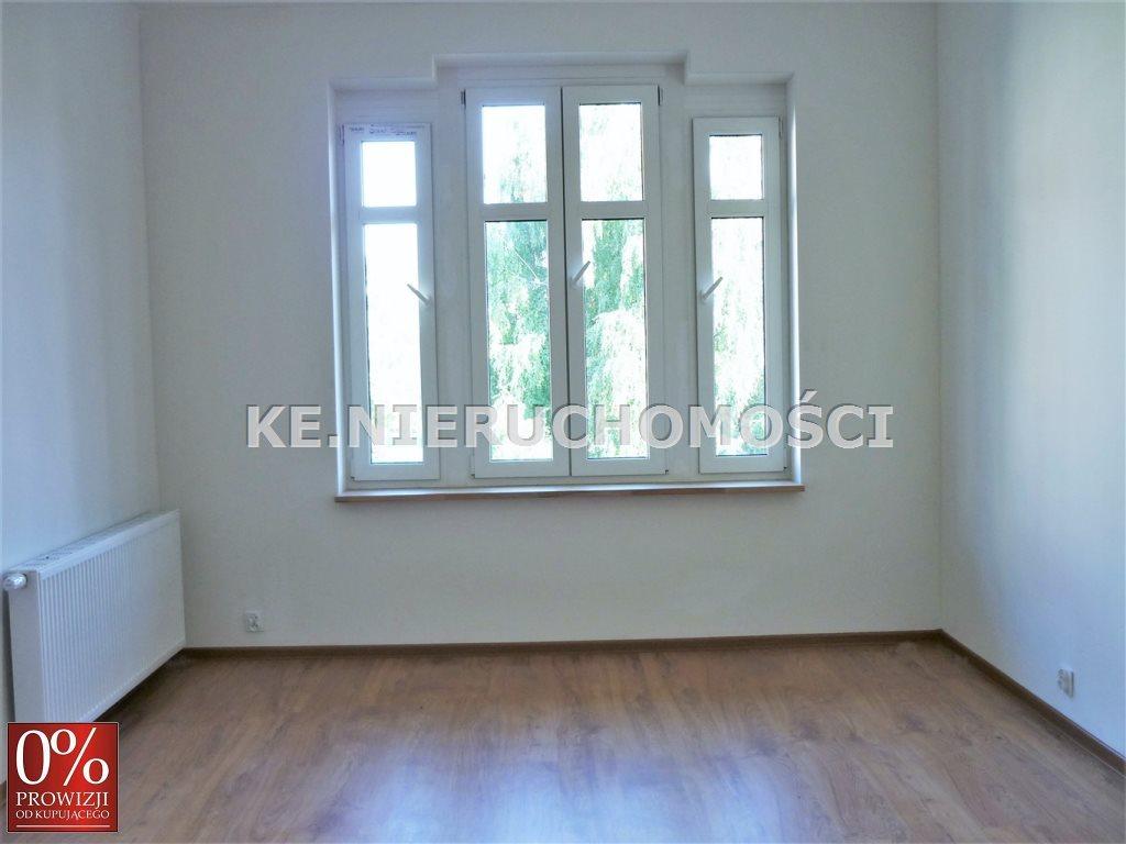 Mieszkanie trzypokojowe na sprzedaż Ruda Śląska, Nowy Bytom  88m2 Foto 4