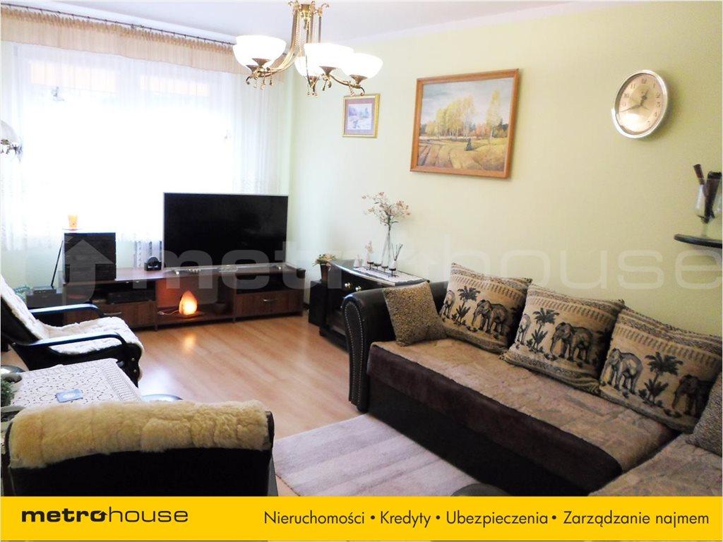 Mieszkanie czteropokojowe  na sprzedaż Borne Sulinowo, Borne Sulinowo, Wrzosowa  77m2 Foto 8
