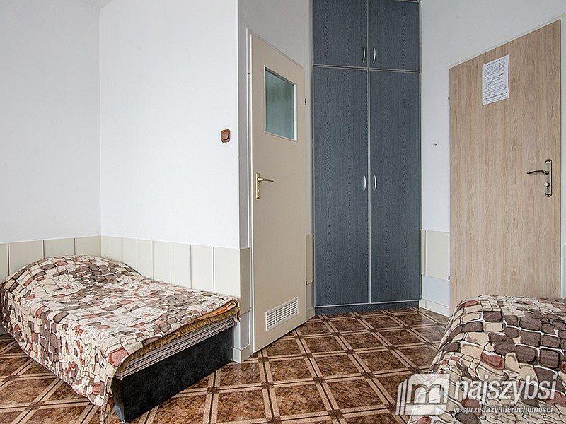Dom na sprzedaż Dżwirzyno, Centrum  330m2 Foto 6