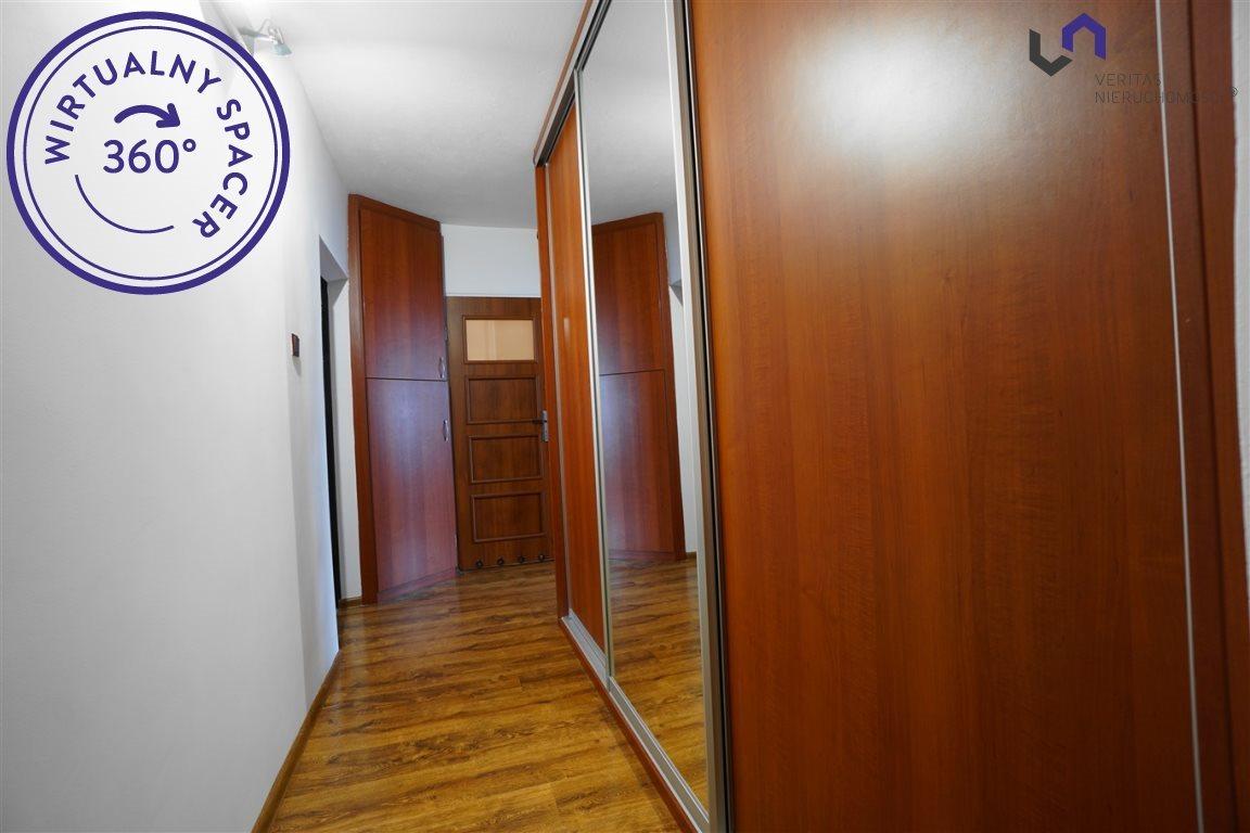 Mieszkanie trzypokojowe na sprzedaż Katowice, Piotrowice, Marcina Radockiego  63m2 Foto 10