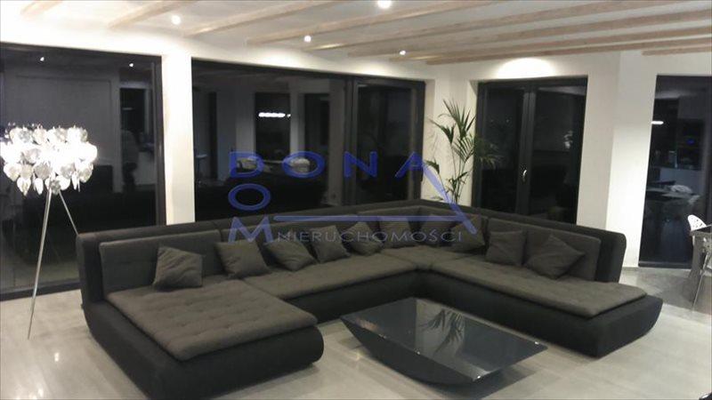 Dom na sprzedaż Rąbień  250m2 Foto 2