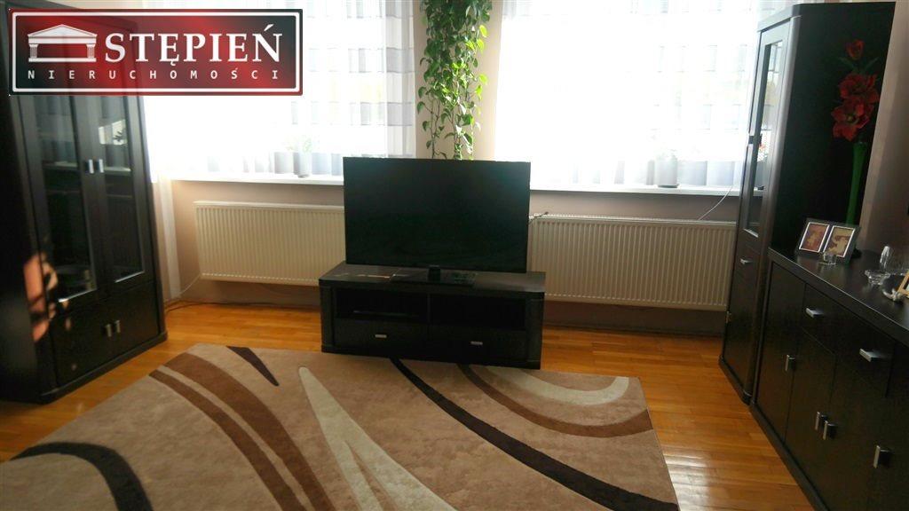 Dom na sprzedaż Orłowice  609m2 Foto 12