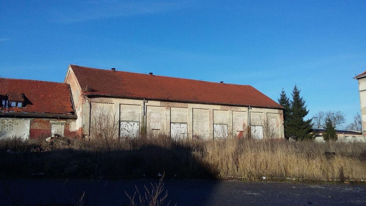 Dom na sprzedaż Grudziądz, Jagiellończyka  3000m2 Foto 3