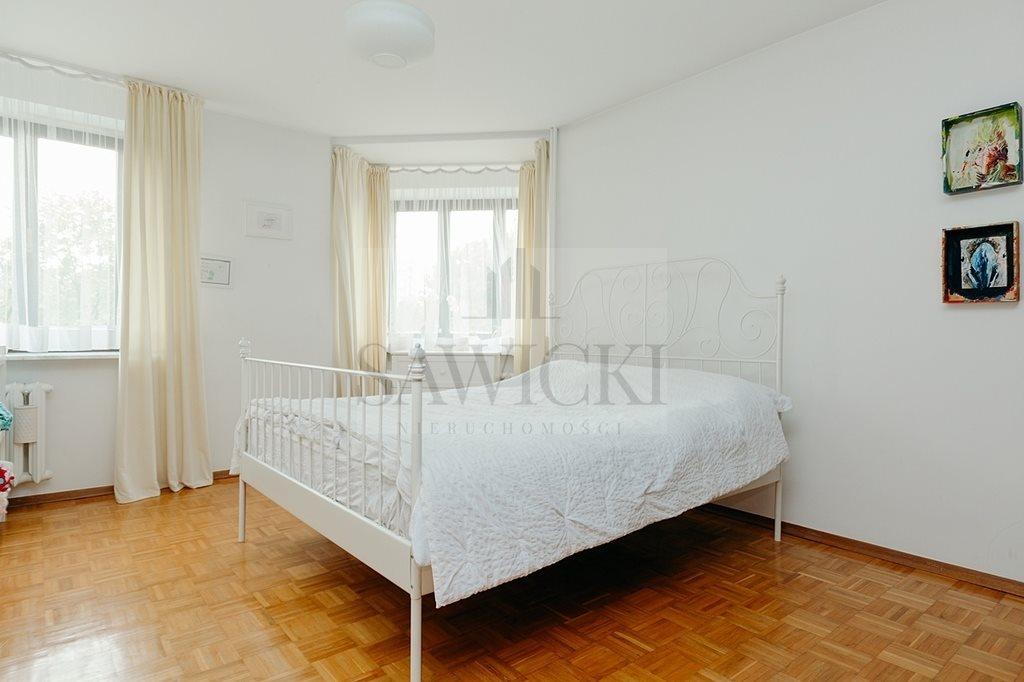 Mieszkanie na wynajem Warszawa, Mokotów, Konstancińska  122m2 Foto 4