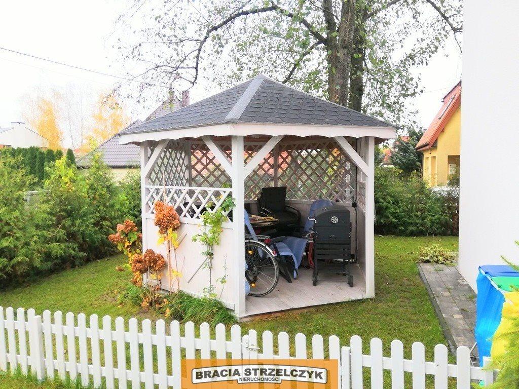 Dom na sprzedaż Grodzisk Mazowiecki  102m2 Foto 11