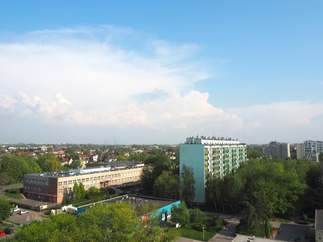 Mieszkanie trzypokojowe na sprzedaż Warszawa, Bemowo, Jelonki, Rozłogi  65m2 Foto 5
