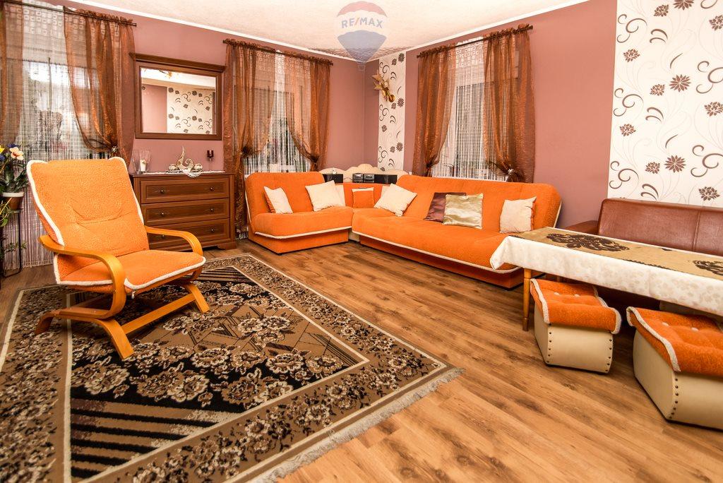 Mieszkanie trzypokojowe na sprzedaż Zielona Góra, Jedności  68m2 Foto 2