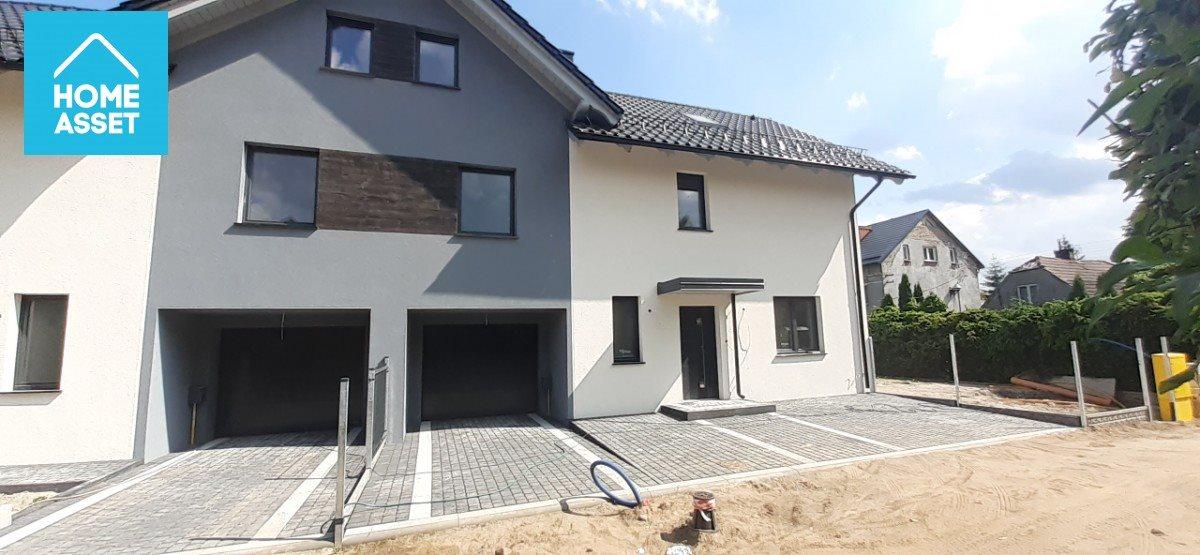 Dom na sprzedaż Gdańsk, Osowa  160m2 Foto 1