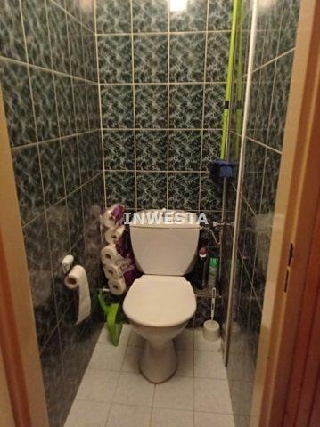 Mieszkanie trzypokojowe na sprzedaż Warszawa, Targówek, Bródno, Łojewska  47m2 Foto 9