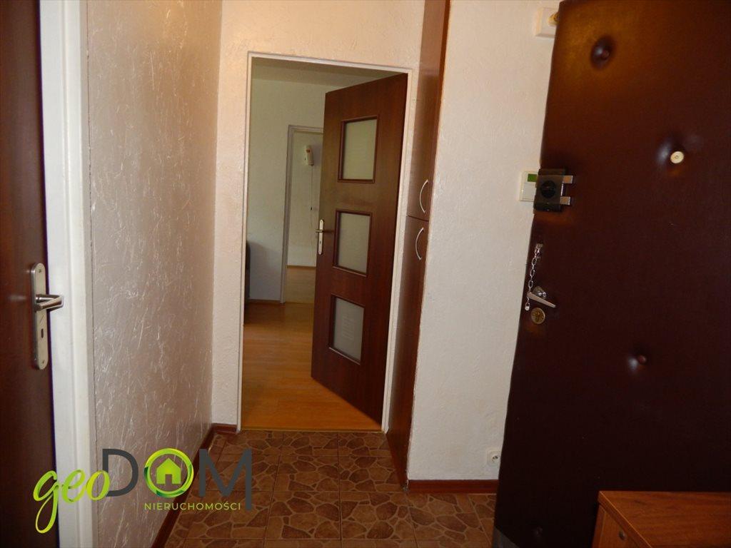 Mieszkanie trzypokojowe na sprzedaż Lublin, Czuby, Przedwiośnie  49m2 Foto 6