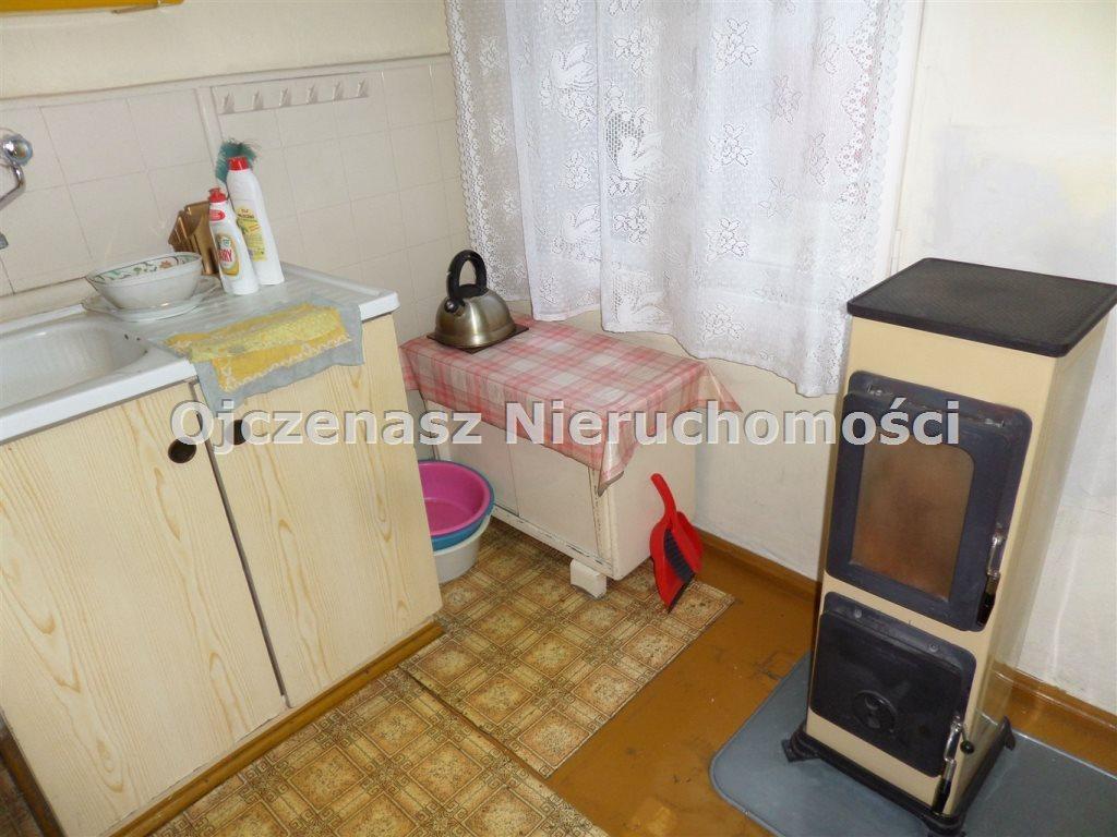 Lokal użytkowy na sprzedaż Szubin  320m2 Foto 9