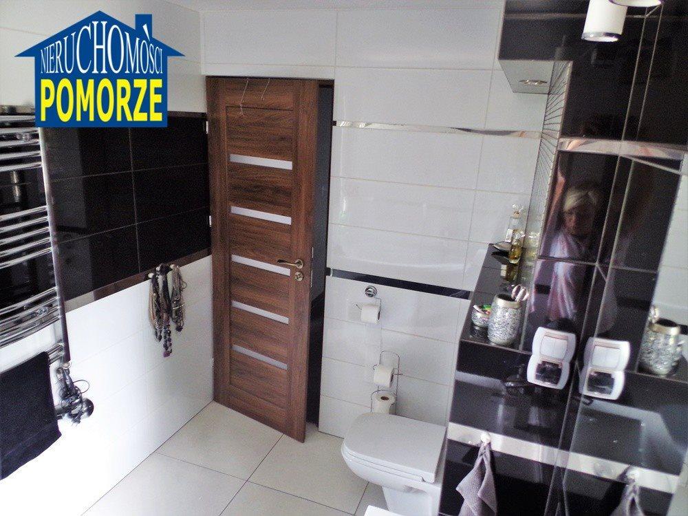 Dom na sprzedaż Człuchów, Grodzisko  259m2 Foto 12