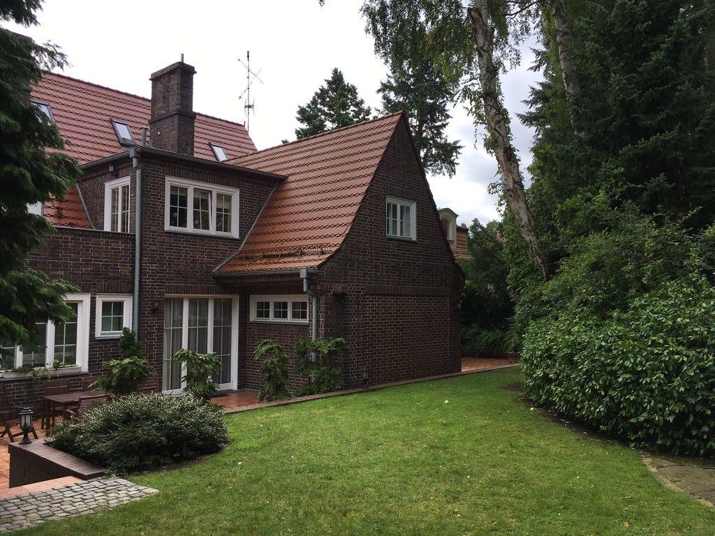 Dom na sprzedaż Sopot, Górny  550m2 Foto 1