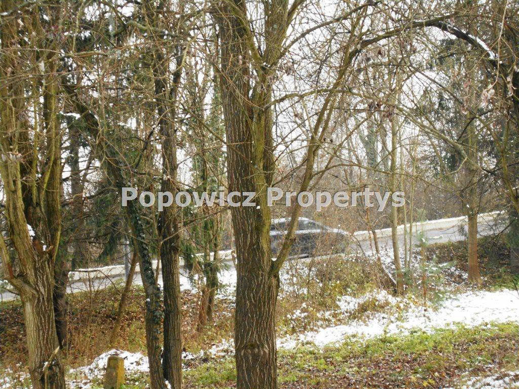 Działka budowlana na sprzedaż Przemyśl, Bakończyce  2394m2 Foto 10