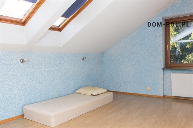 Dom na sprzedaż Konopnica  348m2 Foto 10