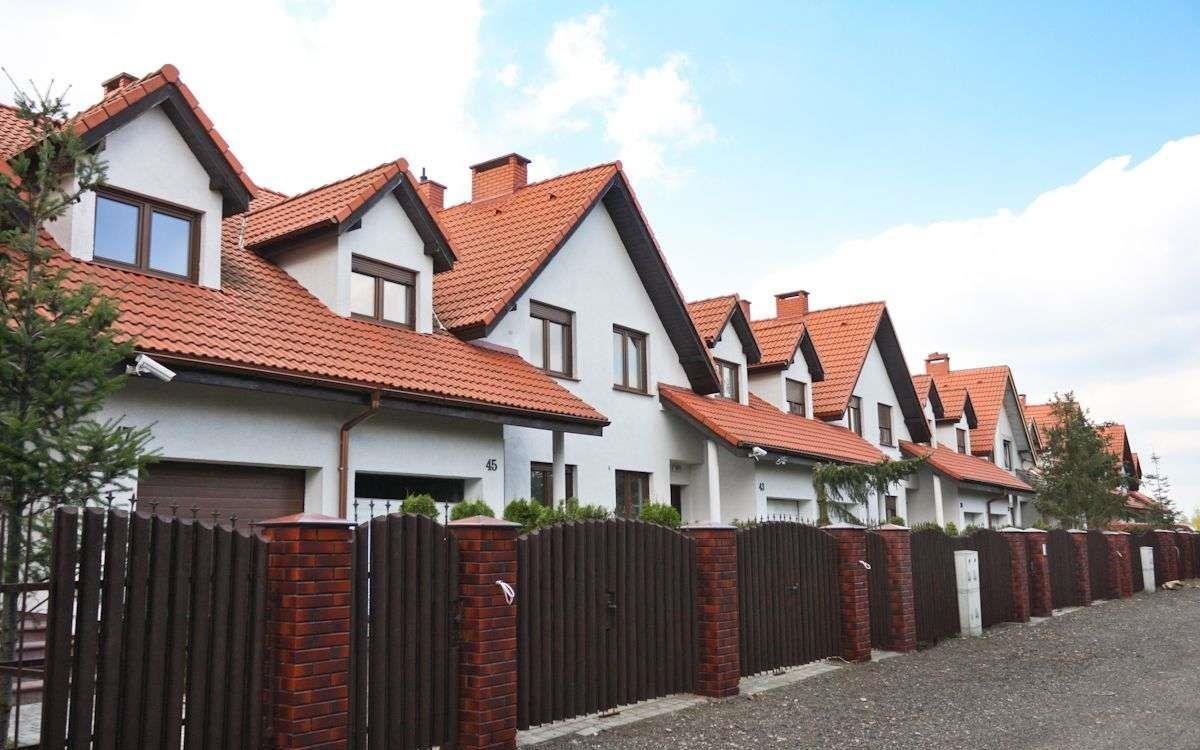 Dom na wynajem Poznań, Antoninek  172m2 Foto 10