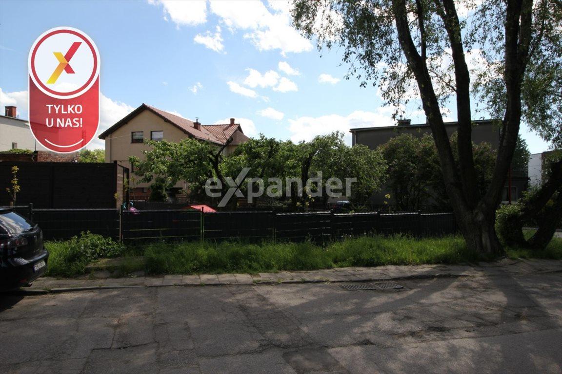 Mieszkanie trzypokojowe na sprzedaż Mikołów, Cmentarna  68m2 Foto 10