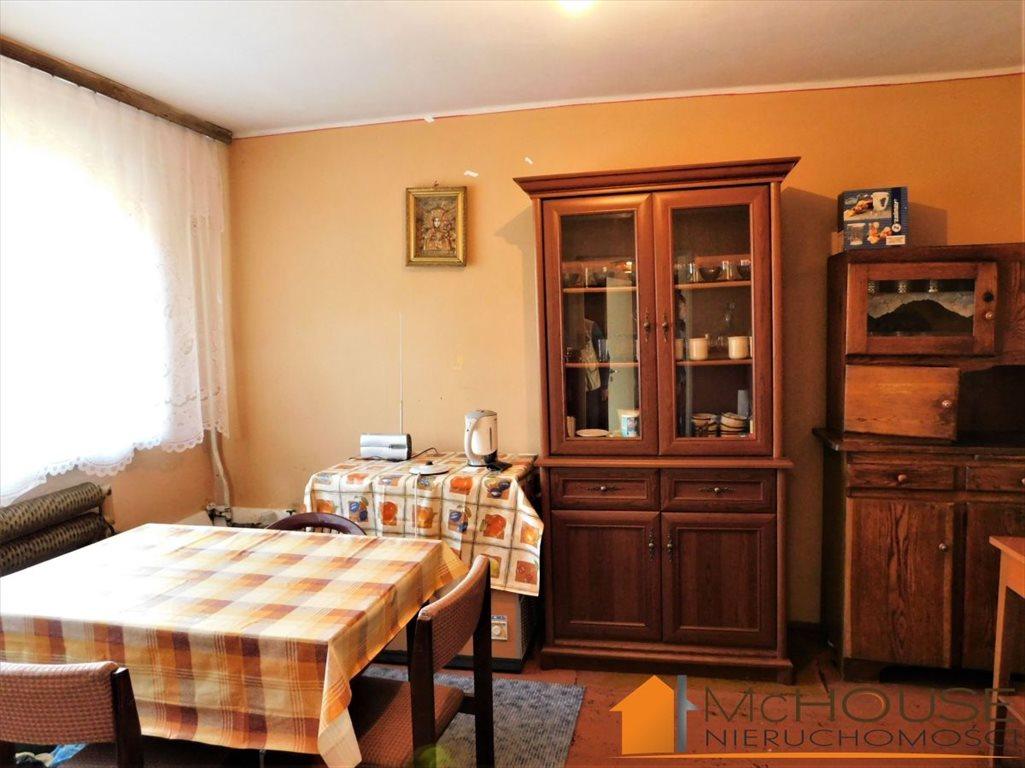 Dom na sprzedaż Trzcianka, Trzcianka Kolonia  170m2 Foto 10