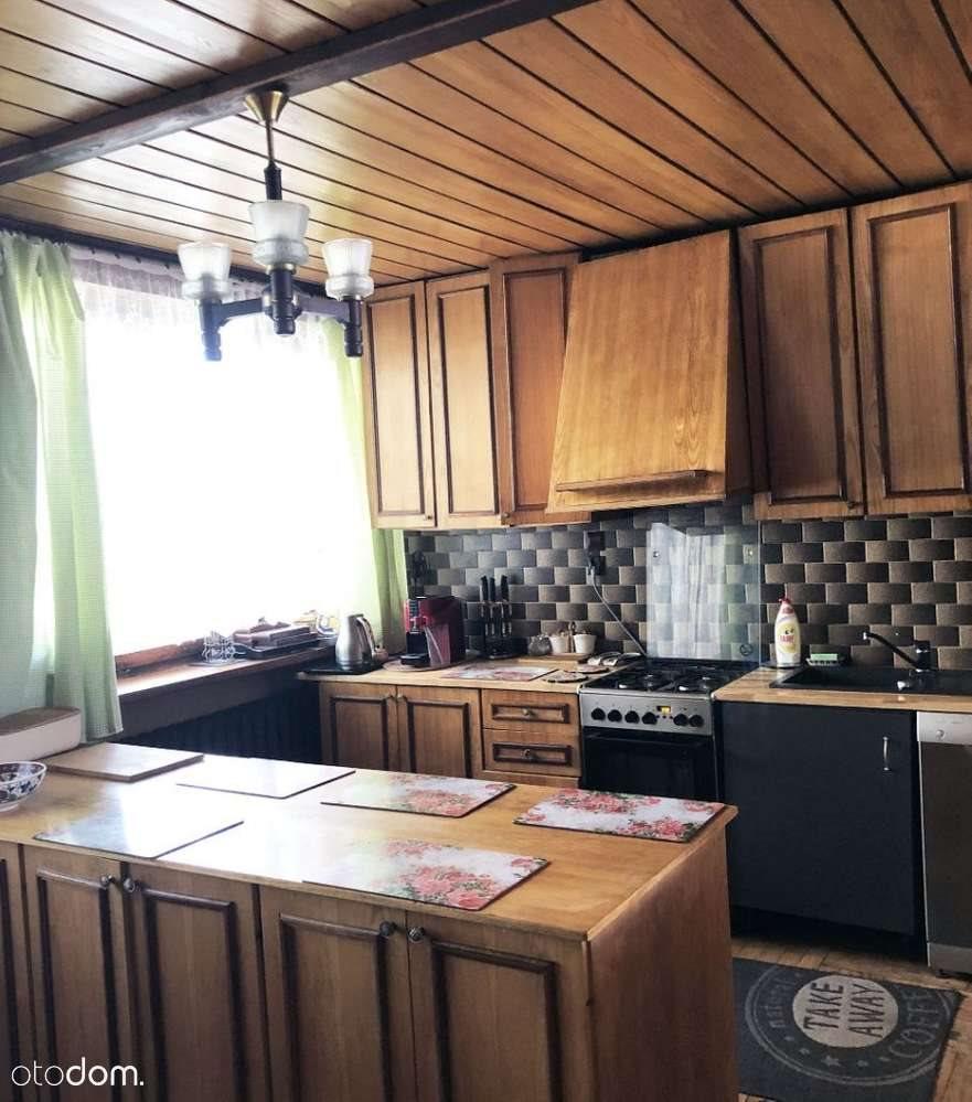 Dom na sprzedaż Warszawa, Wawer, Radość, Wspomnień 10  230m2 Foto 2