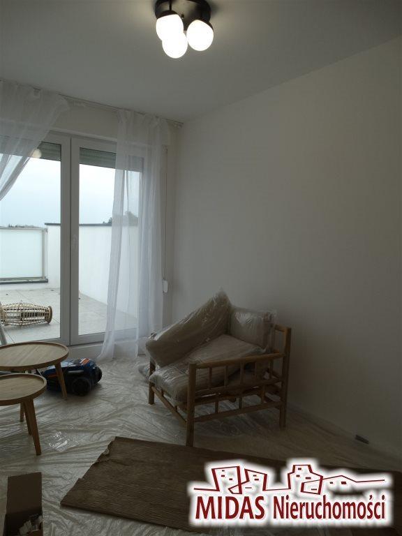 Mieszkanie trzypokojowe na sprzedaż Toruń, Stawki  85m2 Foto 9