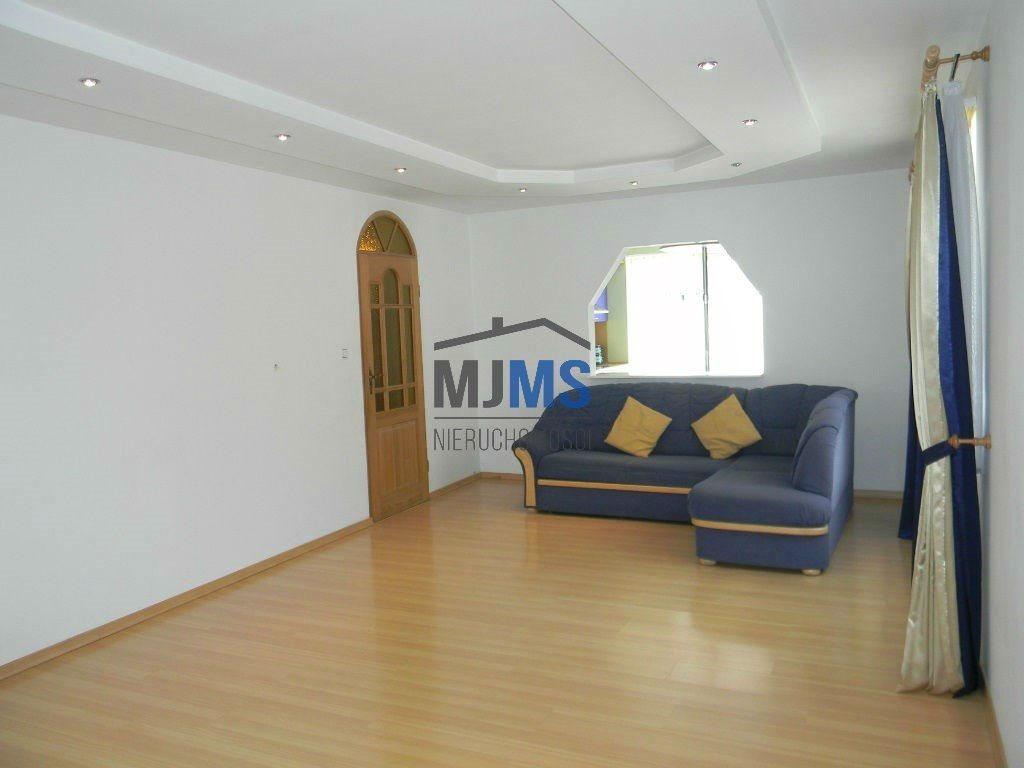 Dom na sprzedaż Rumia, Jaworskiego  174m2 Foto 5