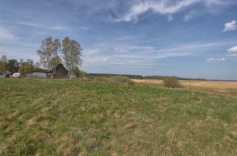 Działka rolna na sprzedaż Kołczewo  22223m2 Foto 3
