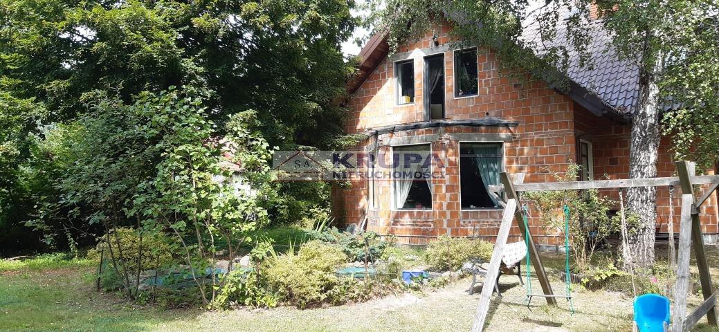 Dom na sprzedaż Głosków  371m2 Foto 7