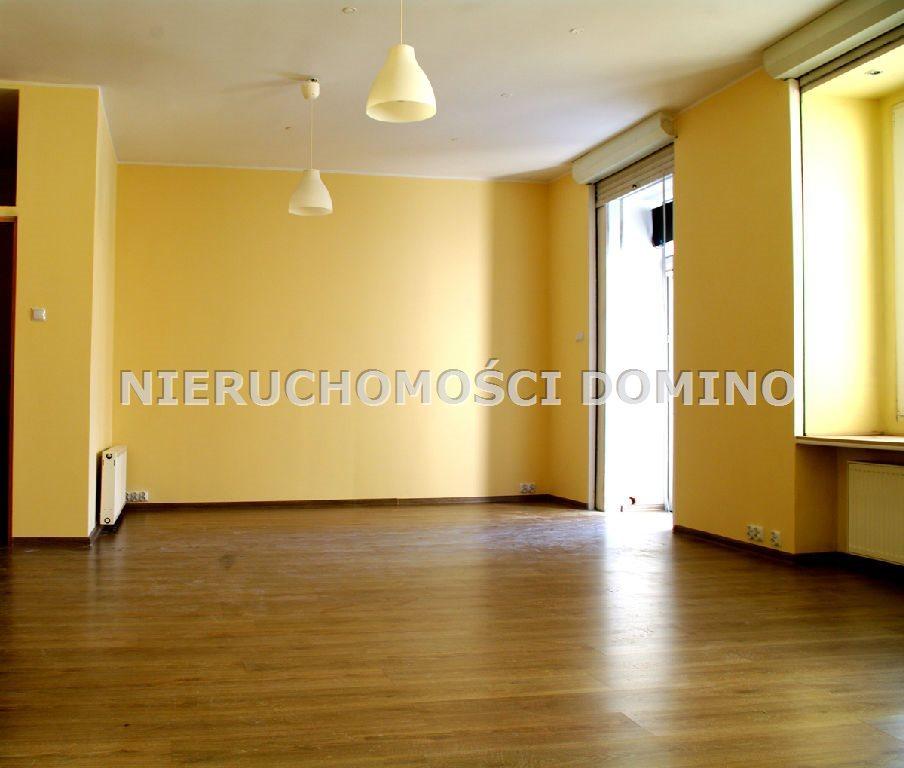 Lokal użytkowy na sprzedaż Łódź, Śródmieście, Śródmieście, Aleja Tadeusza Kościuszki  46m2 Foto 6