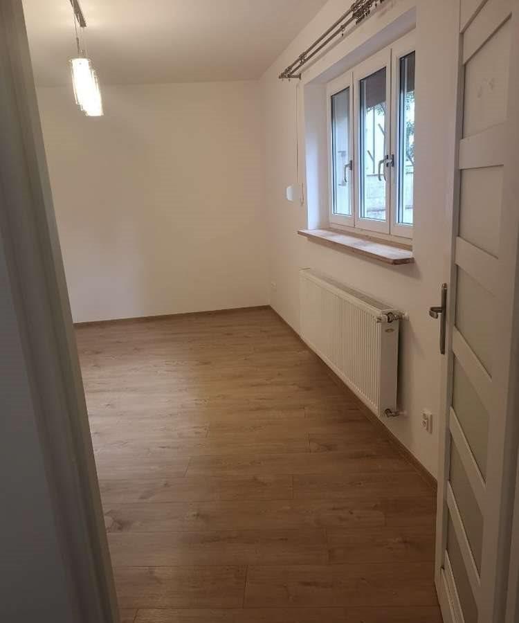 Dom na wynajem Szczecin, Pogodno, szczecin  90m2 Foto 8