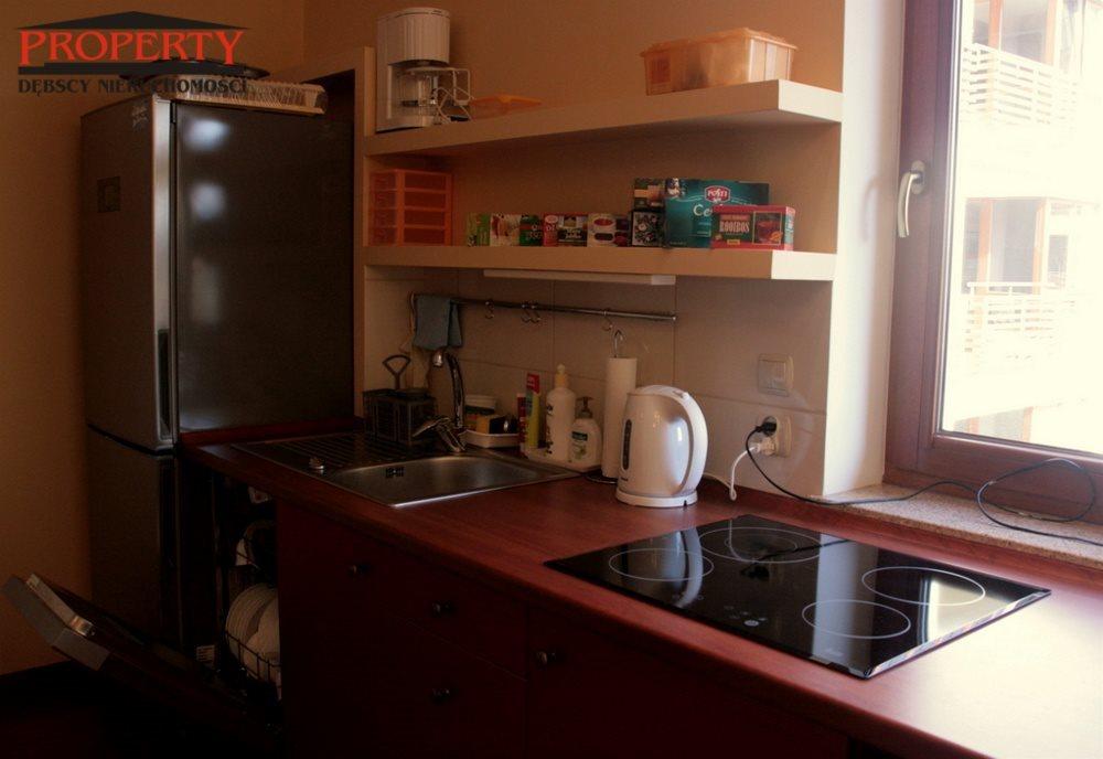 Mieszkanie dwupokojowe na wynajem Łódź, Śródmieście, ok. Piotrkowskiej  48m2 Foto 5
