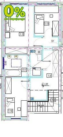Dom na sprzedaż Skórzewo  150m2 Foto 3