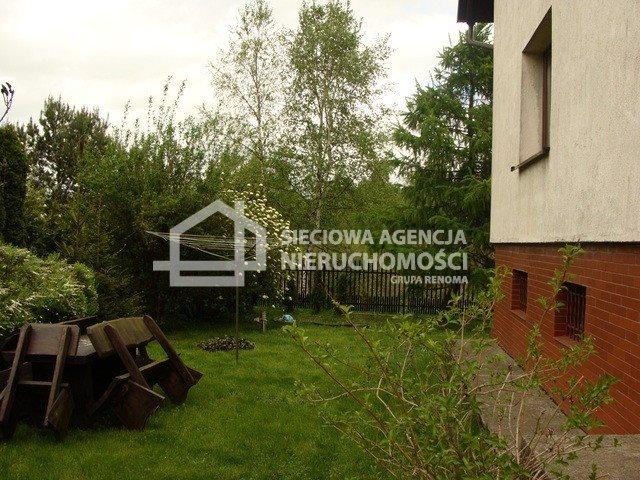 Dom na wynajem Bojano  230m2 Foto 4
