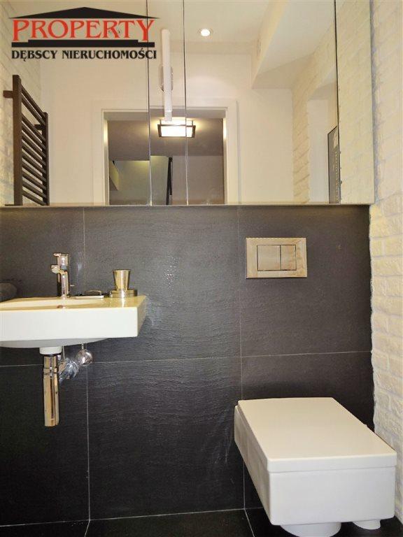 Mieszkanie trzypokojowe na wynajem Łódź, Śródmieście, Tymienieckiego  92m2 Foto 4