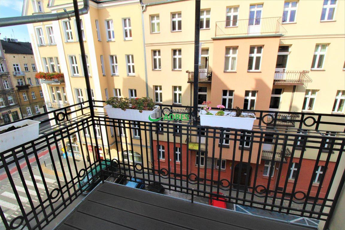 Mieszkanie trzypokojowe na sprzedaż Wrocław, Wrocław-Krzyki, Huby  94m2 Foto 11