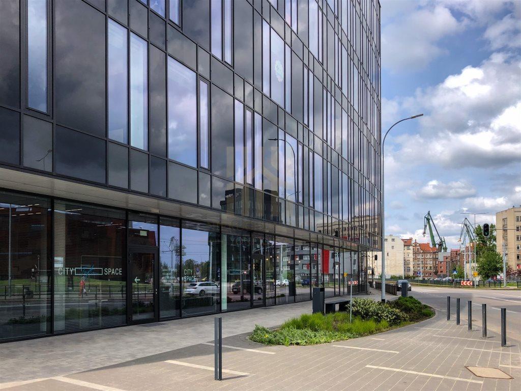 Lokal użytkowy na wynajem Gdańsk, Śródmieście, Jana z Kolna  278m2 Foto 6