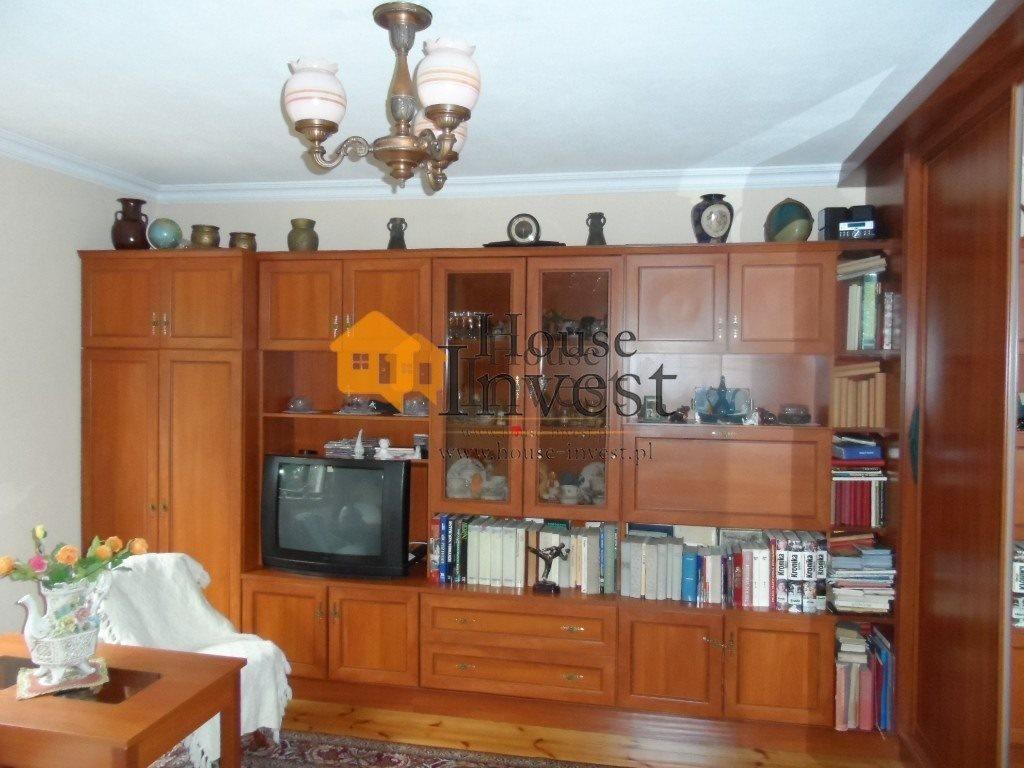 Dom na sprzedaż Wrocław, Stabłowice, Stabłowice, Stabłowicka  64m2 Foto 10