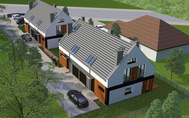 Dom na sprzedaż Konarzewo  111m2 Foto 9