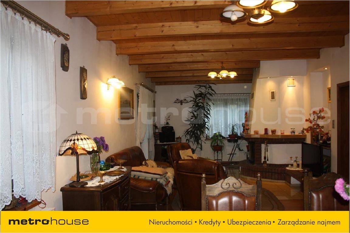 Dom na sprzedaż Budy Grabskie, Skierniewice  122m2 Foto 2