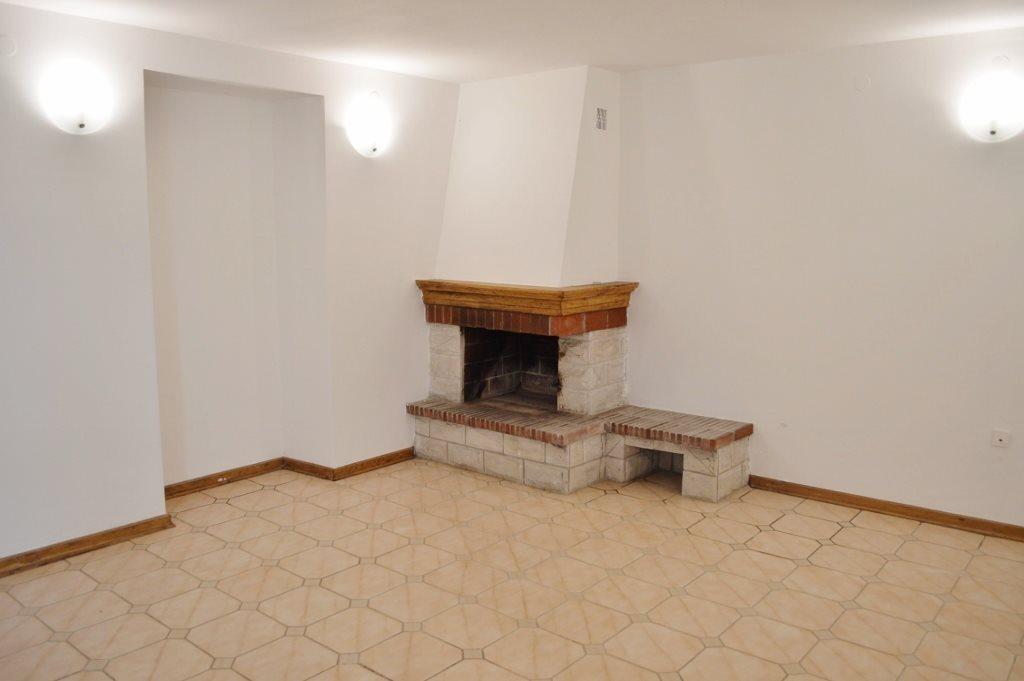 Dom na sprzedaż Konstancin-Jeziorna, Grapa  700m2 Foto 14