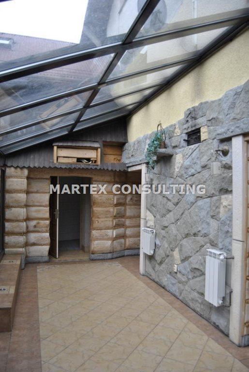 Dom na sprzedaż Brenna  682m2 Foto 4