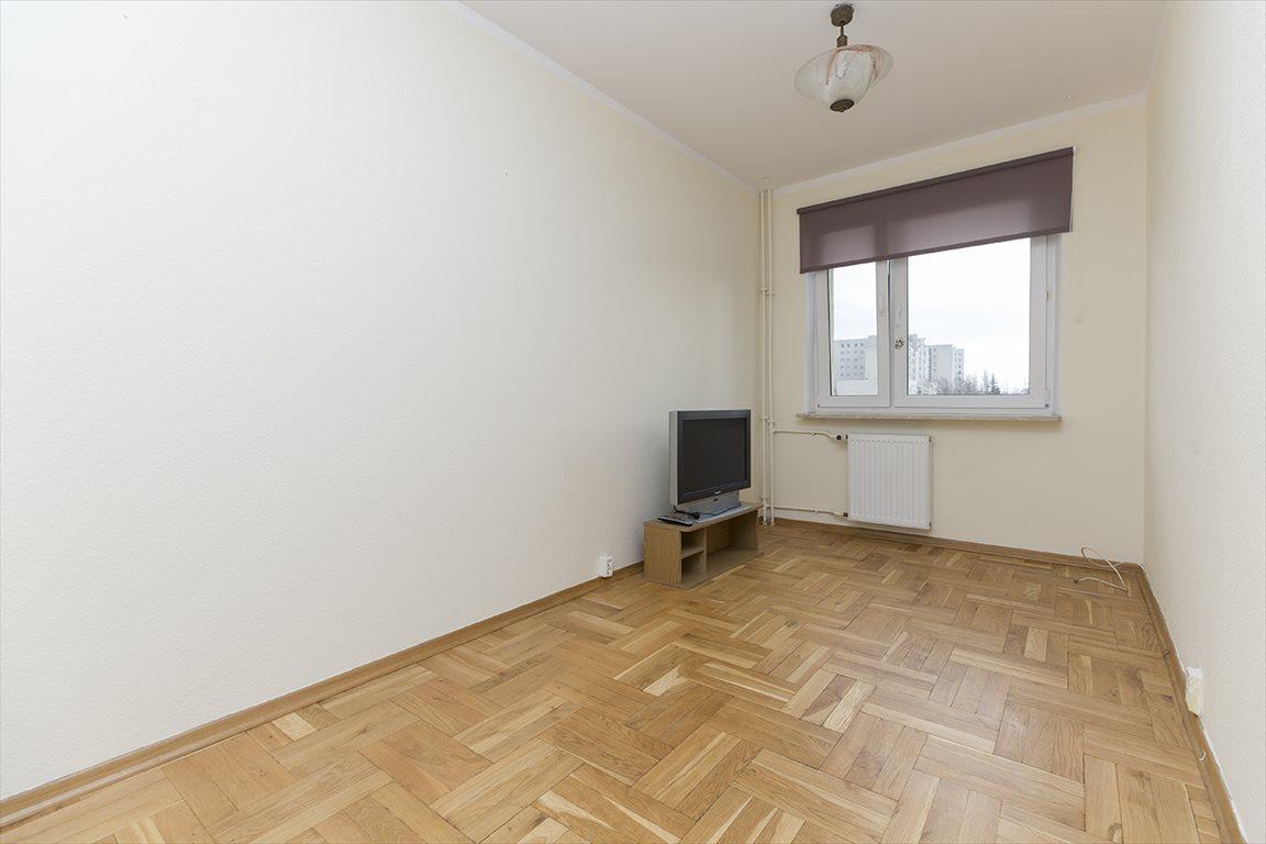 Mieszkanie czteropokojowe  na sprzedaż Warszawa, Ursynów, Marii Grzegorzewskiej 13  74m2 Foto 6