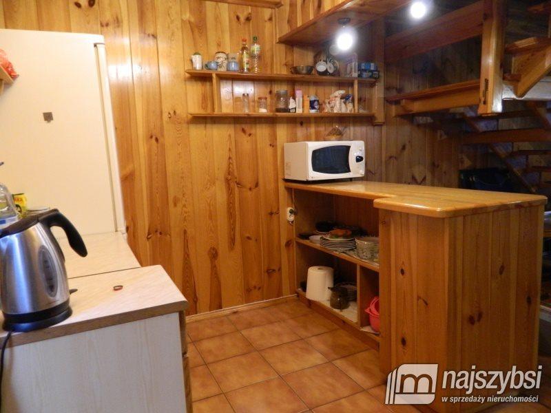 Dom na sprzedaż Radogoszcz  121m2 Foto 11