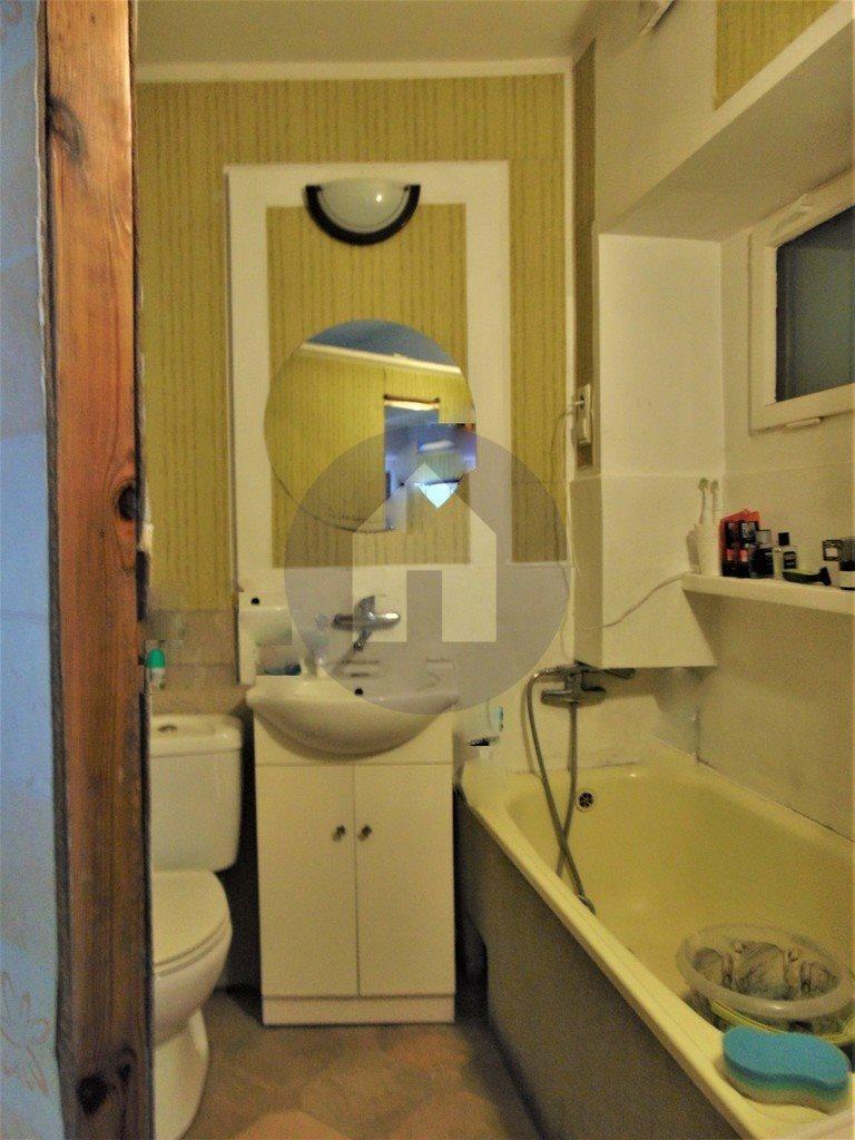 Mieszkanie trzypokojowe na sprzedaż Świdnica  73m2 Foto 5
