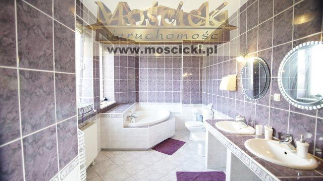 Lokal użytkowy na wynajem Warszawa, Ursynów, Pyry, Puławska  610m2 Foto 3