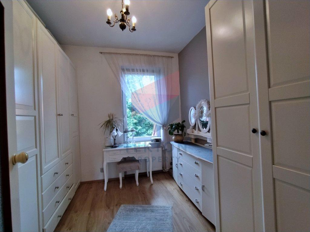 Mieszkanie trzypokojowe na sprzedaż Gdańsk, Aniołki, Śniadeckich  75m2 Foto 5
