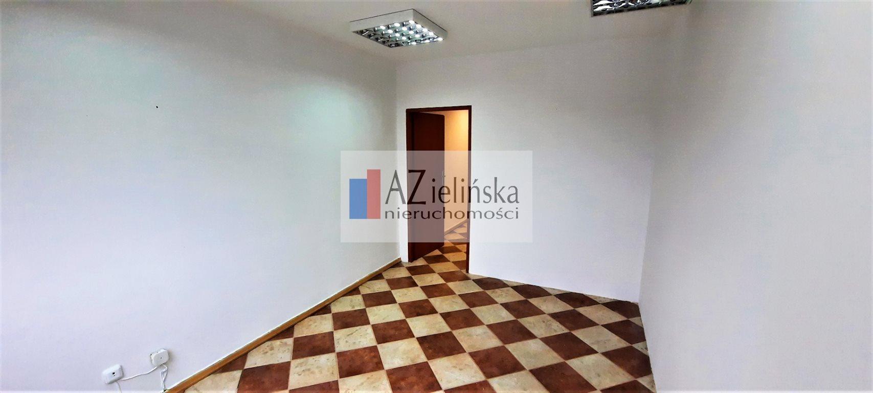 Mieszkanie dwupokojowe na wynajem Suchy Las, Obornicka  58m2 Foto 4
