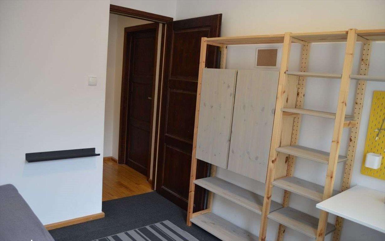 Dom na sprzedaż Gdynia, Obłuże  219m2 Foto 4